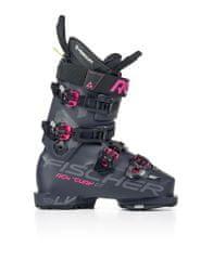FISCHER RC4 The Curv GT skijaške cipele, 95 Vacuum, ženske