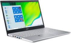 Acer Aspire 5 (NX.A50EC.005)