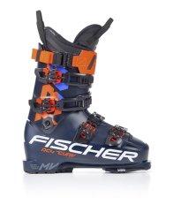 FISCHER RC4 The Curv One skijaške cipele, 130 Vacuum