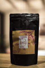 Produkty Vladimír Théta Café 100% Arabica – Brazílie (zrnková)