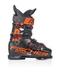 FISCHER RC4 The Curv One skijaške cipele, 120 Vacuum