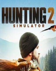 Hunting Simulator 2 - Digital