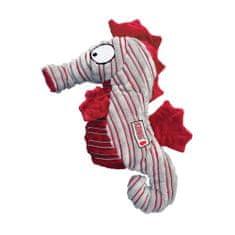 KONG Cuteseas igračka za pse, S, morski konjić