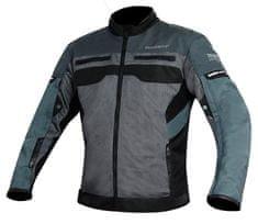 TRILOBITE bunda 2093 All Ride Summer Tech-Air grey