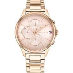 Tommy Hilfiger Dámské hodinky Tommy Hilfiger 1782259