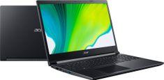Acer Aspire 7 (NH.Q8QEC.004)
