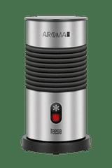 Teesa Výrobník mléčné pěny Teesa Aroma F30