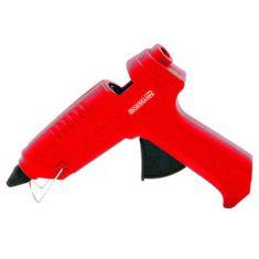 Bormann BGG8000 pištola za vroče lepljenje