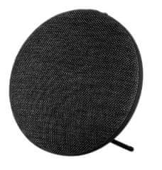 REMAX RB-M9 Bluetooth zvočnik