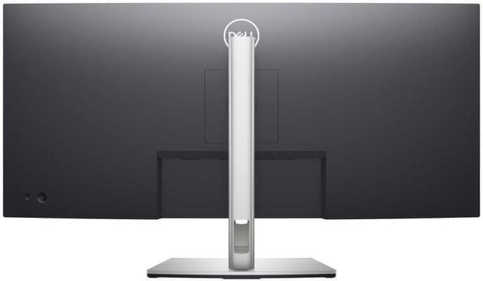 monitor Dell P3421W (210-AXRD) low blue light flicker-free minimalizacja zmęczenia oczu