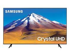 Samsung UE70TU7092U 4K UHD LED televizijski prijemnik, Smart TV