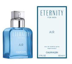 Calvin Klein Eternity Air For Men EDT toaletna vodica u spreju, 200 ml