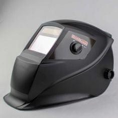 Bormann BWH2500 avtomatska varilna maska
