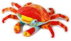 National Geographic Zvieratká z Galapág 770803 Lávový krab 47 cm