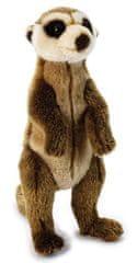 National Geographic Zvieratká zo savany 770798 Surikata 35 cm