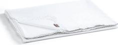Come-for AquaStop Light zaštitni pokrivač za krevet