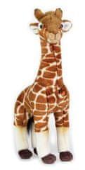 National Geographic Zvieratká zo savany 770718 Žirafa 35 cm