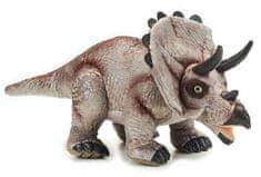 National Geographic Ďalšie zvieratká 770780 Triceratops 42 cm