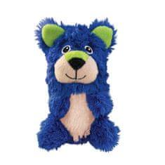KONG Huggz pseća igračka, lisica