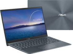 Asus Zenbook 13 (UX325EA-EG010T)