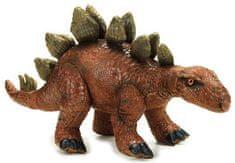 National Geographic Ďalšie zvieratká 770782 Stegosaurus 40 cm