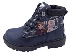 Disney lány bokacsizma Frozen D4310109S