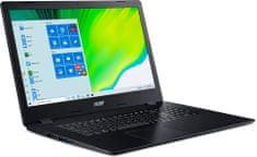 Acer Aspire 3 (NX.HZWEC.001)