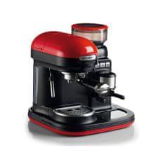 Ariete Moderna Espresso aparat za kavu 1318