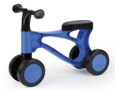 LENA Lábbal hajtós kismotor, Kék