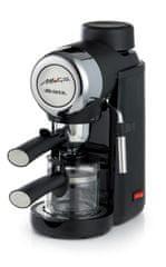 Ariete Mokita aparat za kavu 1340