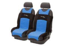 Cappa Autotriko Sport Way modré 2ks