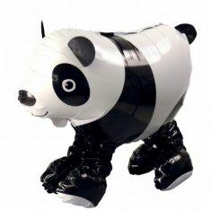 Amscan Baby Panda-Airwalker