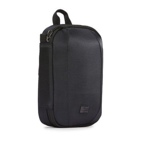 Case Logic Lectro torbica za dodatke, LAC-101, crna