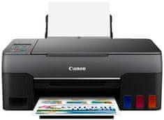 Canon PIXMA G2460 (4466C009)