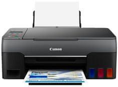 Canon PIXMA G3460 (4468C009)