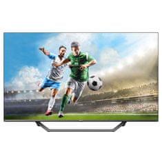 Hisense 65A7500F 4K UHD LED televizijski prijemnik, Smart TV