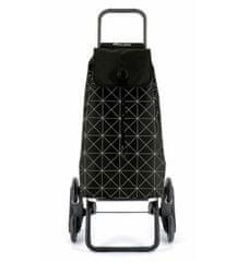 Rolser I-Max Star Rd6 nákupná taška s kolieskami do schodov
