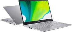 Acer Swift 3 (NX.HSEEC.00D)