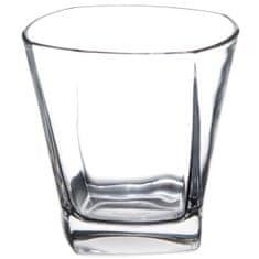 Arcoroc Prysm čaše za viski, 270 ml, 12 komada