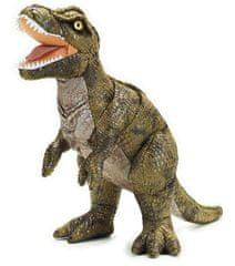 National Geographic Ďalšie zvieratká 770779 Tyrannosaurus Rex 44 cm