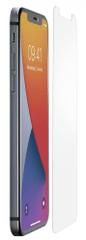 CellularLine zaštitno staklo za iPhone 12 Pro Max