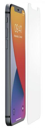 CellularLine zaščitno steklo za iPhone 12 Pro Max