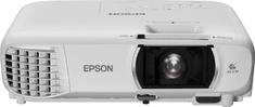 Epson EH-TW750 3LCD FHD projektor, 3400 lm Wi-Fi