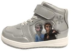 Disney lány magasszárú cipő Frozen 507599/D4310108S