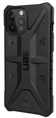 UAG Pathfinder pre Apple iPhone 12 Pro Max 112367114040, čierny