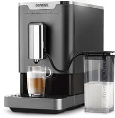 SENCOR ekspres do kawy SES 9200CH