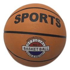 SELIS košarkarska lopta, vel. 7