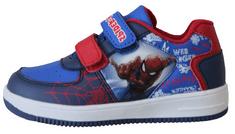 Disney tenisice za dječake Spider-man R1310088S