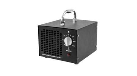 Ozonegenerator MED151 - 5g Ozonegenerator