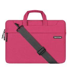 """Cartinoe Starry Series taška na notebook 15.4"""", růžová"""